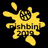 Pishbini2019